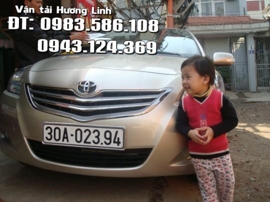 Toyota Vios (Máy xăng số sàn,tiết kiệm xăng,5 chỗ , màu nâu)